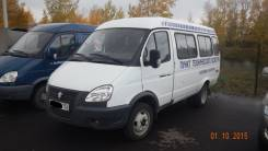 ГАЗ 2705. Продается Автомобиль–лаборатория технического осмотра на базе ГАЗ-2705, 2 700 куб. см.