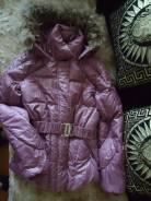 Женский зимний костюм (лыжник) р. 44