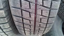 Bridgestone Blizzak Revo2, 175/65R14