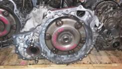 Автоматическая коробка переключения передач. Toyota RAV4, ACA28, ACA21W, ACA26, ACA20, ACA23, ACA20W, ACA22 Двигатель 1AZFE