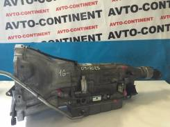 Автоматическая коробка переключения передач. Toyota Mark II, GX100 Двигатели: 1GGZE, 1GEU, 1GFE, 1GGE, 1GGTEU, 1GGTE, 1GGEU