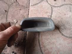 Ручка двери внешняя. Toyota Sprinter Marino