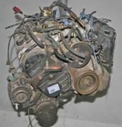 Двигатель. Honda: Acty, Street, Today, Life, Beat Двигатель E07A