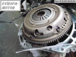 Двигатель (ДВС) QQDB на FordFocus II на 2005-2008 г. г. в наличии