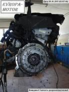 Двигатель (ДВС) на BMW3 E90 на 2005-2012 г. г. в наличии