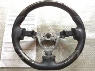 Руль. Toyota FJ Cruiser. Под заказ