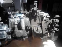 Клапан вакуумный. Mitsubishi Canter