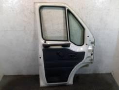 Дверь боковая. Peugeot Boxer