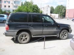 Toyota Land Cruiser. Куплю Японские внедорожники с проблемами