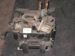 Радиатор отопителя. Subaru Leone, AA2
