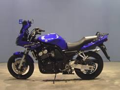 Yamaha FZS 600. 600 куб. см., исправен, птс, без пробега. Под заказ