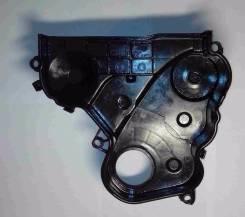 Крышка ремня ГРМ. Honda: Rafaga, Ascot, Saber, Inspire, Vigor, Accord Inspire Двигатель G20A