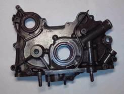 Насос масляный. Honda: Rafaga, Accord Inspire, Saber, Ascot, Vigor, Inspire Двигатель G20A