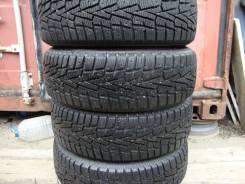 Roadshine. Зимние, без шипов, 2012 год, 5%, 4 шт