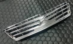 Решетка радиатора. Toyota Mark X, GRX120, GRX121, GRX125
