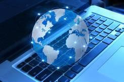 Проводим Интернет в офисы и дома Врангеля, ГПТУ, Первостроителей и др.