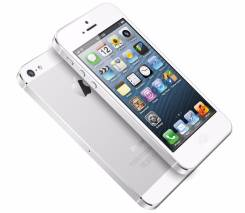 Apple iPhone 5 16Gb. Новый