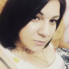 Няня-воспитатель. Высшее образование по специальности, опыт работы 3 года