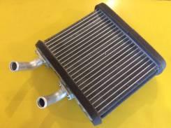 Радиатор охлаждения двигателя. Daewoo Prima Daewoo DE12 Daewoo Novus