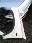 Крыло переднее левое Honda CR-V