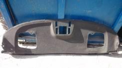 Полка багажника. Honda Accord, CF3 Двигатель F18B