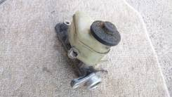 Цилиндр главный тормозной. Honda Accord, CF4 Двигатель F20B