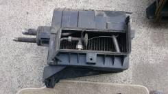 Корпус радиатора отопителя. Honda Accord, CF4 Двигатель F20B