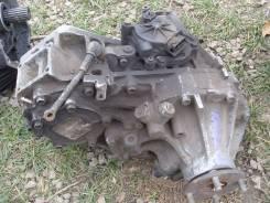 Раздаточная коробка. Toyota Land Cruiser, HZJ105 Двигатель 1HZ. Под заказ