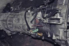 Автоматическая коробка переключения передач. Subaru Legacy B4, BL5 Subaru Legacy, BL5 Двигатель EJ20