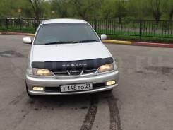Отдам под выкуп Toyota Carina, 1998 год по 800 рублей в сутки!