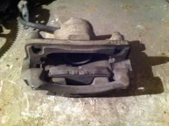 Суппорт тормозной. Honda CR-V