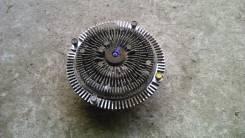 Вискомуфта. Nissan Laurel, GC35, 35 Двигатель RB25DE