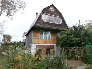 Продается трехэтажная дача на 22 км. сот Березка. От агентства недвижимости (посредник)