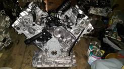 Двигатель в сборе. Audi: A6, A7, A1, A2, A3, A4, A5, A8, R8, Q5, TT, Q7, Q3, Allroad Двигатель CHVA