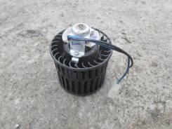 Мотор печки. Лада 2109 Лада 2115