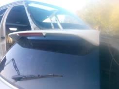 Дворник двери багажника. Toyota Caldina, ST215G Двигатель 3SGE