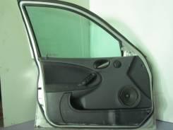 Дверь боковая. Rover 25