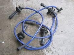 Высоковольтные провода. Subaru Impreza, GC8 Subaru Forester, SF5