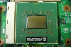 AMD Mobile Athlon 64 3000+