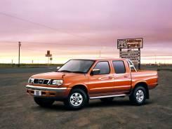 Лист рессоры. Nissan King Cab, D21 Nissan Datsun, LBMD21, LFD22, BMD21, LRMD22, LFMD22, LBD22, QD22, QMD21, PD22, QYD21, LPD22, BD22, RMD22, FMD22 Nis...