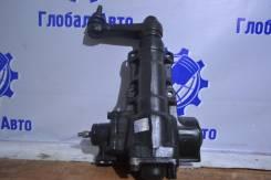 Рулевой редуктор угловой. Hyundai Terracan
