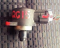 Клапан холостого хода. Nissan: Bluebird Sylphy, Expert, Primera, AD, Almera, Sunny, Bluebird, Wingroad Двигатели: QG15DE, QG18DE, QG16DE, QG13DE, QG18...