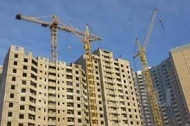 Строительство и капитальный ремонт