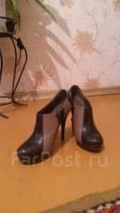 Продам обувь. 39