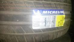 Michelin Primacy HP. Летние, 2012 год, без износа, 1 шт