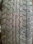 Dunlop SP LT. Всесезонные, износ: 30%, 1 шт