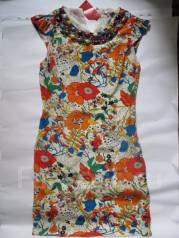 Платья. 42