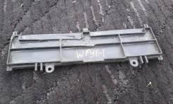 Корпус салонного фильтра. Nissan Wingroad, WFY11