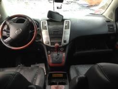 Динамик. Lexus RX350 Lexus RX330 Lexus RX300 Двигатель 2GRFE