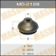 Пыльник шаровой MO2128 MASUMA (21488)